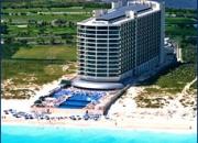 Mexico hoteles