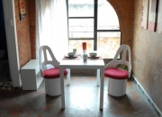 Fully Furnished Hotel Alternatives MEXICO CITY ACOMODATION BOUTIQUE