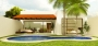 149,000 - Ajijic Homes for Sale w/Pool - Ajijic Real Estate