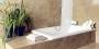 casa / contratista general / remodelacion / instalacion de / losas / tile / marmol / pintura / textura / azulejos / baldosa / mezeta / marble / plomero