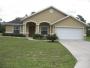 Vendo preciosa casa en Ocala FL