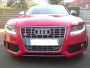 Audi coupe s5