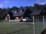 Vendo casa con parcela .Region de los Lagos.Chile
