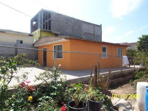 Casa barata serca de playa de rosarito b.c. en California - Casas en ...