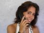 Lllamadas telefónicas baratas a Cuba