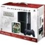 compra ventra Playstation 3