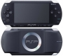 games psp all here