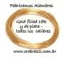 Alambre gold filled , platas, Accesorios para armar joyerias ( Brazil)