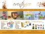¿Tienes evento?...visita  www.eventonice.com