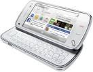 Nokia N97 32GB
