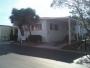 Vendo mobile home muy barata y grande 24x56 en San Diego 92154