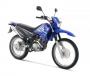 vendo motocicleta Yamaha xtz 125 modelo 2009