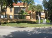 excelent apartment for rent in miami lakes