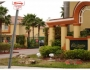 excelent townhouse for rent in exclusive les jardines in doral