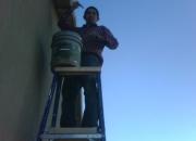 ofresco mis servicios generaleas como trabajar reparar y fabricar.