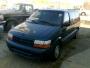 1994 dodge caravan $1,200