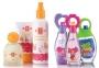 JAFRA! Productos de alta calidad al mejor precio
