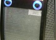 Rento rockola karaoke sur california