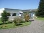 Excepcional Complejo: Spa, bungalows y pileta climatizada