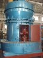 molino para piedra  maquina de trituracion