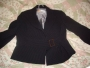 SPORT COAT DRESS FOR WOMAN