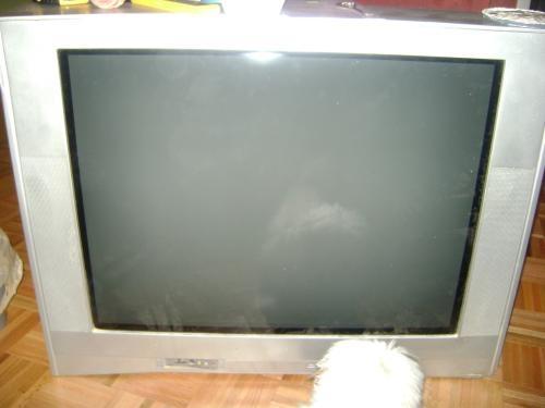 Tv toshiva