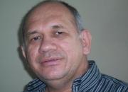 Abogado y notario salvadoreño en los estados unidos
