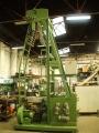 MAQUINARIA  fabricación de film, bolsas, bobinas y otros