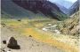 Land areas 20.000.ha mountain turism,Argentina.c/water mineral