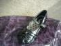 Venta de Carteras y zapatos