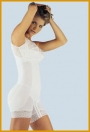 Faja Ardyss Body Magic remodela todo tu cuerpo.