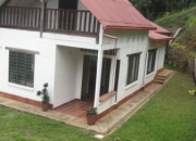 Casa campestre,en dapa medio, a 20 min. chipichape cali,estrenar,vista riachuelo,fresco...colombia