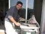 instalacion de tile marmol losa terracota ladrillo granito terrazo baldosa azulejo lisensia seguro garantia calidad estimado gratis porcelana porselana marbles peives remodelaciones pintura textura re