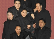 Music Band Traditional Ecuadorian Music for  Weddings Parties