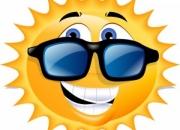 Curso de energia solar, termica y fotovoltaica