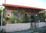Se vende casa a 5 minutos del centro de Poas Alajuela