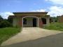 Se vende   casas nueva para estrenar  en carrillos altos Alajuela