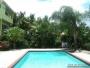 Caribbean Paradise Home