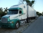 vendo camion freightliner