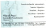 Tramites y papeleos LEGALES  en Colombia -  REGISTRO CIVIL- APOSTILLE