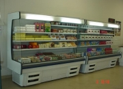 Venta de refrigeradores comerciales