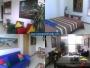 Alquiler Apartamentos Medellin (Poblado-Colombia) Cód.10522