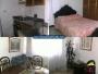 Alquiler de Apartamentos Amoblados Medellin  (Medellin-Colombia) Cód.10563