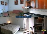 Alquiler de Apartamentos Amoblados Medellin  (Poblado-Colombia) Cód.10673