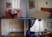 Alquiler de Apartamentos Amoblados Medellin  (Poblado-Colombia) Cód.10671