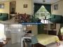 Alquiler de Apartamentos Amoblados Medellin  (Poblado-Colombia) Cód.10561
