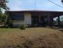 Se vende casa tipo Rustica con vista a 5min de poas centro
