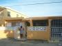 CASA DE VENTA EN REP. DOMINICANA, BOCA CHICA US$100,000
