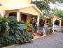 Casa en Rep. Dominicana, Boca Chica US$250,000