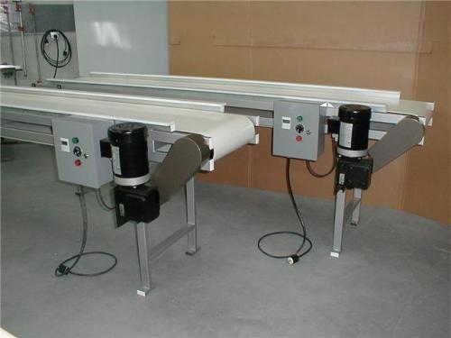 Maquinas peladoras de ajo